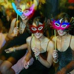 Bachelorette Party Pictures Bridal Shower Pics Photos