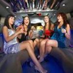 bachelorette-limo