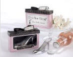 bridal shower favors bachelorette party