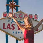 las vegas bachelorette party Destination Bachelorette Party Las Vegas   Everything You NEED To Know!