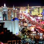 vegas-bachelorette-party-hotels