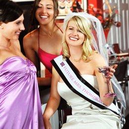 bachelorette sash bridal sash hen party sash personalized