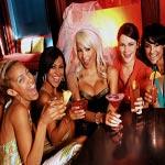 Top 5 Bachelorette Sashes!