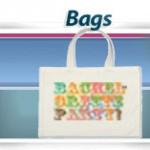 bachelorette bridal bags hen party bags