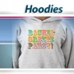 Bride Hoodie Bridal Wedding Hoodies