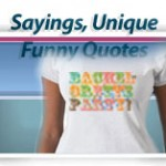 bachelorette shirt sayings