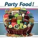 bachelorette-party-food