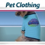 personalized clothes for dogs bride