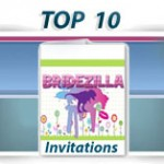 top 10 bridal shower cards